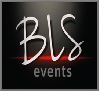 BLS Events